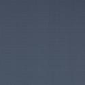 Product: T1063-Eland Herringbone