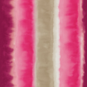 Product: 110193-Demeter Stripe