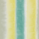 Product: 110189-Demeter Stripe