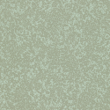 Product: 110167-Dappled Leaf