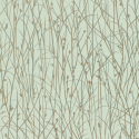 Product: 110152-Grasses
