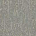 Product: 110150-Grasses