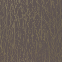 Product: 110156-Grasses