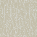 Product: 110149-Grasses