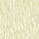 Product: 110154-Grasses