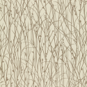 Product: 110151-Grasses