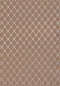 Product: T1863-Rothbury Trellis