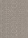 Product: 3026-Jukkasjarvi