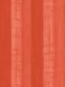 Product: 3036-Jokkmokk