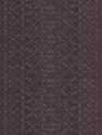 Product: 3028-Jukkasjarvi