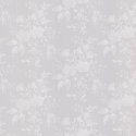 Product: 2928-Misty Rose