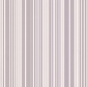 Product: 2939-Mixed Stripe