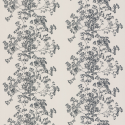 Product: 2924-Meadow Flower