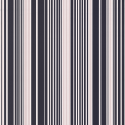 Product: 2942-Mixed Stripe