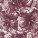 Product: 2922-Art Bloom