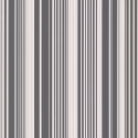 Product: 2941-Mixed Stripe