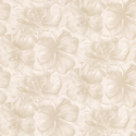 Product: 2917-Small Art Bloom