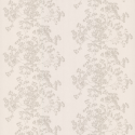 Product: 2923-Meadow Flower