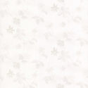 Product: 2913-Aquerelle Blossom