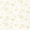Product: 2915-Aquerelle Blossom