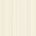 Product: 2938-Mixed Stripe
