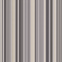 Product: 2940-Mixed Stripe