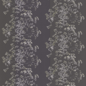Product: 2925-Meadow Flower