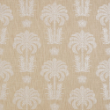 Product: T5722-Palm Springs Raffia