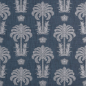 Product: T5721-Palm Springs Raffia