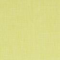 Product: T5706-Ragetta Raffia