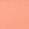 Product: T5707-Ragetta Raffia