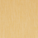 Product: T5709-Ragetta Raffia