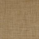 Product: T5708-Ragetta Raffia