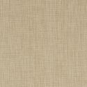 Product: T5710-Ragetta Raffia