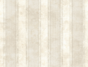 Product: SA21209-Texture Stripe