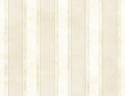 Product: SA21201-Texture Stripe
