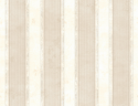 Product: SA21206-Texture Stripe