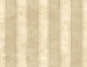 Product: SA21211-Texture Stripe