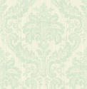 Product: SA20302-Salon Damask