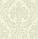 Product: SA20307-Salon Damask