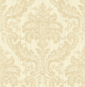 Product: SA20306-Salon Damask