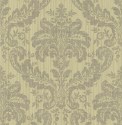 Product: SA20308-Salon Damask