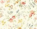 Product: SA20812-Wild Rose