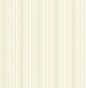 Product: SA21312-Classic Stripe