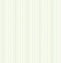Product: SA21304-Classic Stripe