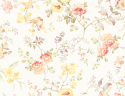 Product: SA20801-Wild Rose