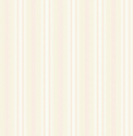 Product: SA21301-Classic Stripe