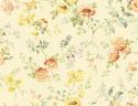 Product: SA20803-Wild Rose