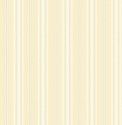 Product: SA21303-Classic Stripe