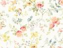Product: SA20802-Wild Rose